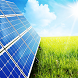Solar Power by QuickRedApps