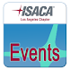 ISACA LA Spring Conference by CrowdCompass by Cvent