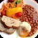 สูตรอาหารคลีน by danaiapp