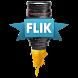 Flik by DroidDevil