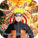 Tips Naruto Shippuden Ultimate Ninja Storm 4 2017 by Play Mobile Super Fast Hunters War Tower