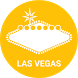 Las Vegas Travel Guide by GamesiOspace
