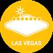 Las Vegas Travel Guide by CoolAppClub