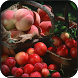 Cherry-plum wallpapers by HAnna