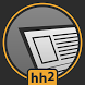 hh2 Field Reports by hh2 Cloud Services
