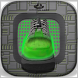 Air Force One Sneaker Customizer by Inferno Labs