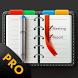 Schedule Planner Pro by Digi117 Ltd