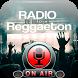 Musica de Reggaeton Gratis by TumaxAPPS