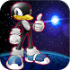 Penguin run game by kornchawon