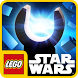 LEGO® Star Wars™ Force Builder by LEGO System A/S
