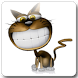 Funny Cat Live Wallpaper by LiveWallpaper LW