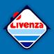 LivenzaResorts