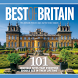 Best Of Britain - Days Out by The Chelsea Magazine Company