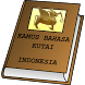 Kamus Bahasa Kutai by Pandawacode