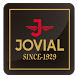 Jovial Watch by Jovial Watch