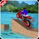 Racing Moto Bike Stunt by Spirit Games Studio