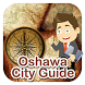 Oshawa City Guide by Appuccino
