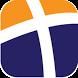 New Friendship Church by Sharefaith