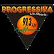 Progressiva FM by cdowebcast.com