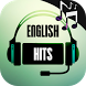 English Top Hit Songs by Top Lovely Apps