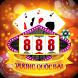 Vương Quốc Game Bài Online 888 by Game Bai Online 888
