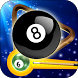 Snooker Club 3D Master Pro by Wall Street Studio