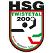 HSG Twistetal by Andreas Gigli