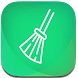 Cleaner Plus for Whats by Toctoc Devlop