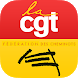 CGT Cheminot by Comtown Productions
