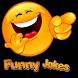 Funny Hindi Jokes by Shahid Khan