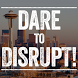 Dare to Disrupt! by National Summer Learning Association