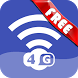 free internet for android 2016 by WM TechApps SAC