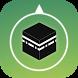 Ramadan Plus – Athan & Qibla by Craigpark Limited