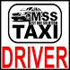 MSS TAXI Driver by SC Enhanced Terminals for Telephony Emulation SRL