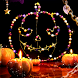 HALLOWEEN*STONE Live Wallpaper by Rooty Pict