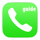 Tips and Guides for Whatsapp
