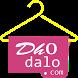 Dhodalo Laundry Service by Yuva IT Solutions PVT LTD