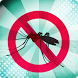Anti Mosquito Repellent Prank by Takailo Apps