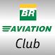 BR Aviation Club