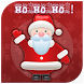 Santa Claus for Kids - SMS, Phone and Video CALL