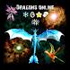 Dragons Online 3D Multiplayer by StephenAllen