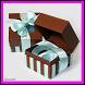 Creative Gift Box Ideas by kamiati