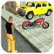 Real Gangster City Action by Good Action Games