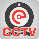 CCTV Surveillance Broadcasting by AEI Security & Communications Ltd