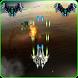 Alien Attack: Galaxy Shooting & Defense by Hamima Apps