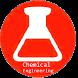 Chemical engineering by Anastore