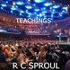 R.C.SPROUL TEACHINGS by appco