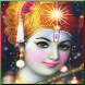 Lord Krishna Live Wallpaper by Approids Tech