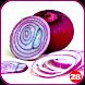 350+ Onion Recipes by 28Apps Company