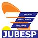 JUBESP by Apps Brasil